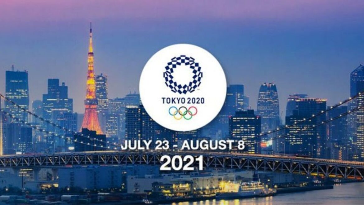 How to watch 2021 Tokyo Games for free without cable