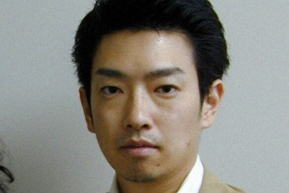 Tokyo 2020 Olympics opening ceremony boss sacked day before show