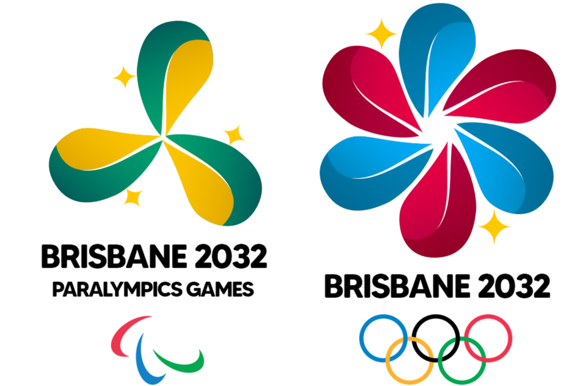 Brisbane to host 2032 Olympic Games