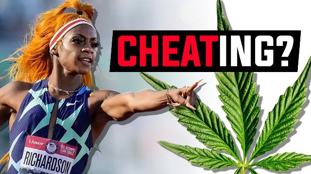 WADA to review cannabis' status on Prohibited List
